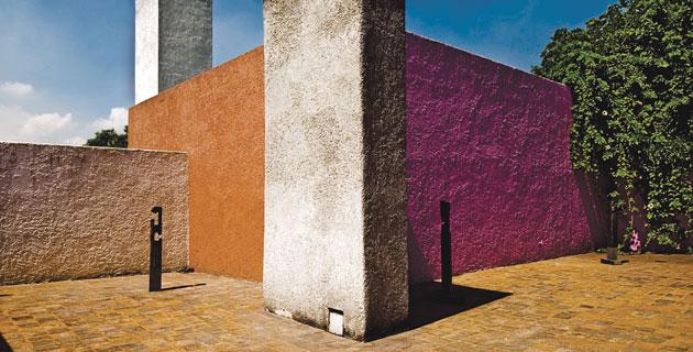 tacubaya-barrio-magico-df-casa-luis-barragan-exterior-ene11