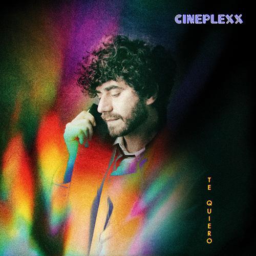 Cineplexx-TeQuiero_single