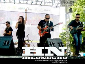 HILO NEGRO- FOTO 0803- 2