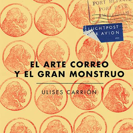 ElArteCorreo-Home