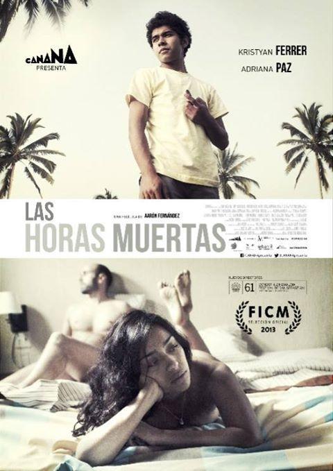 Las_horas_muertas-969424242-large