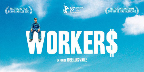 Workers-e1381185469649