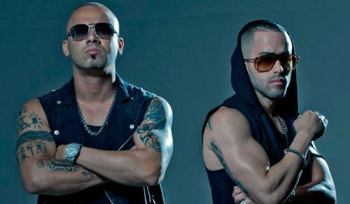 duo-reggaetonero-wisin-y-yandel