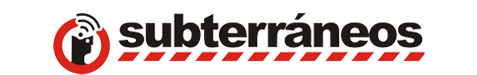logo_sub_transparente