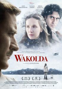 Wakolda+-+Afiche1