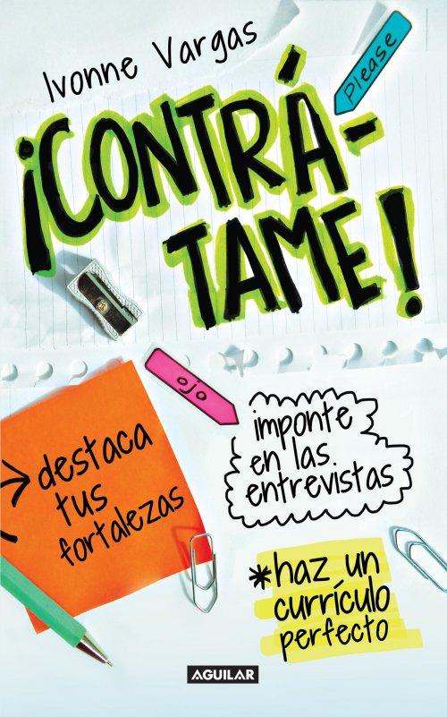 portada-contratame_grande-1