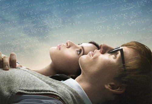 theory_of_everything_ver3