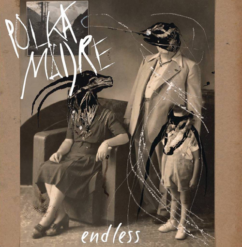 Portada-Endless-Polka-Madre
