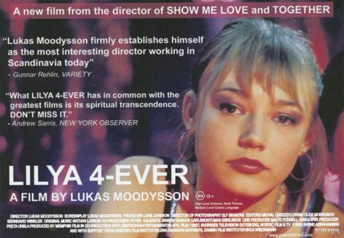 lilja-4-ever-movie-poster-2002-1020299119
