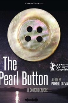247110-the-pearl-button-0-230-0-345-crop
