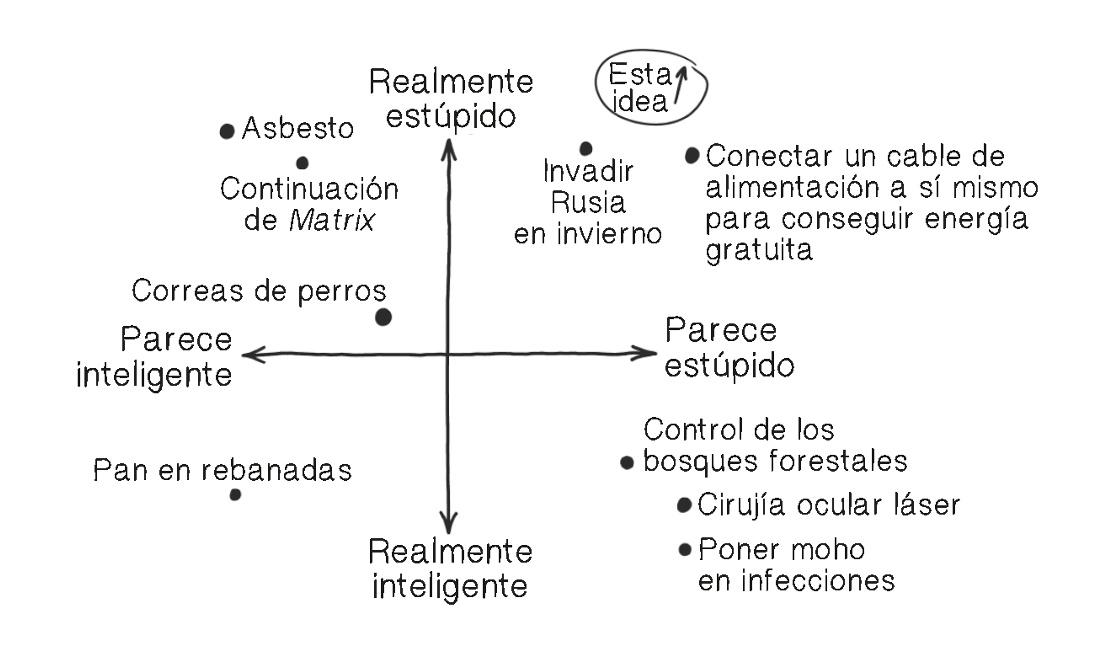 Que-Pasaria_p_279_3