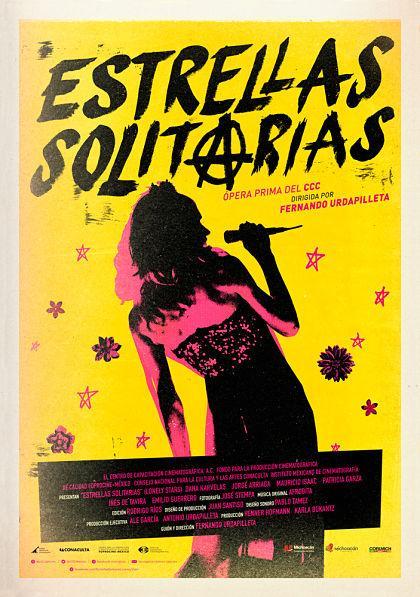 Estrellas_solitarias-