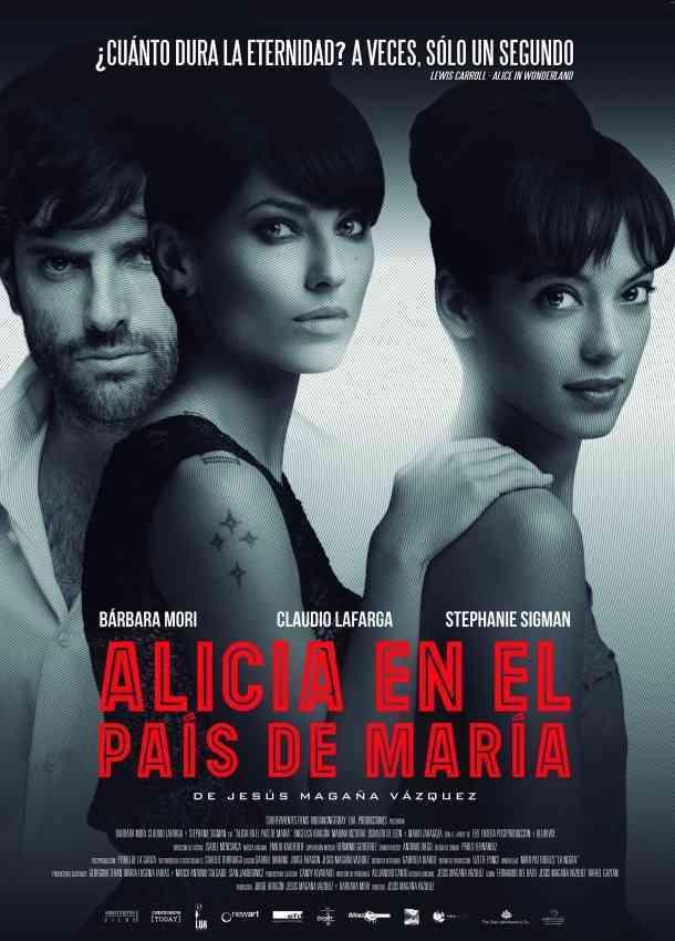 alicia-en-el-pais-de-maria-610x850