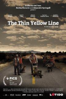 la-delgada-linea-amarilla1