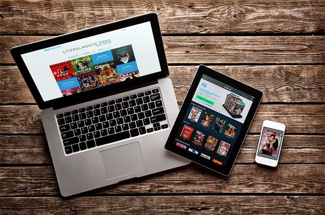 nubleer_ipad&iphone&macbook copia copy