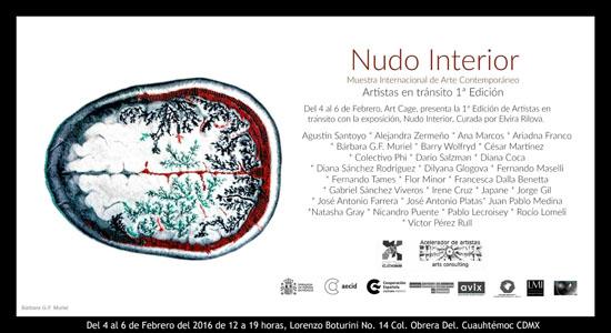 Flyer_Nudo Interior
