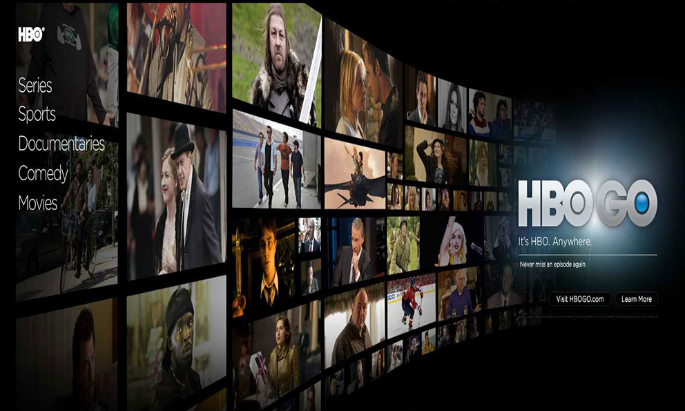 HBO-Go-02
