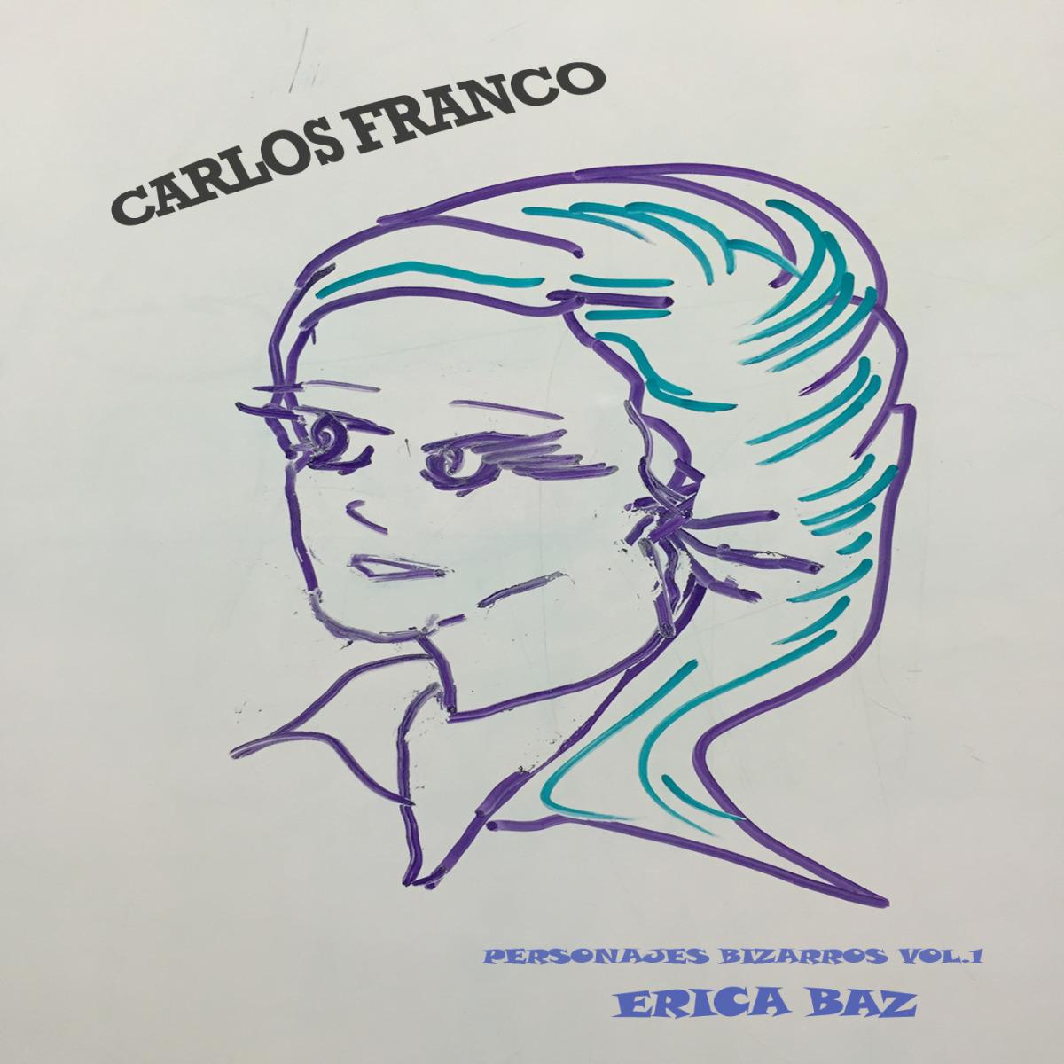 cover_erica_baz