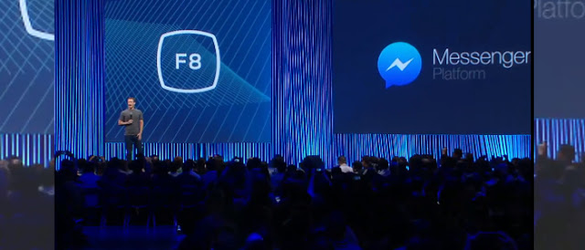 F8-Messenger-Postslush