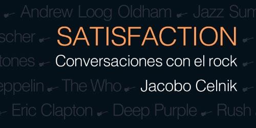 satisfaction-prev