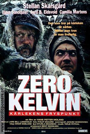 zero_kelvin_karlekens_fryspunkt_95
