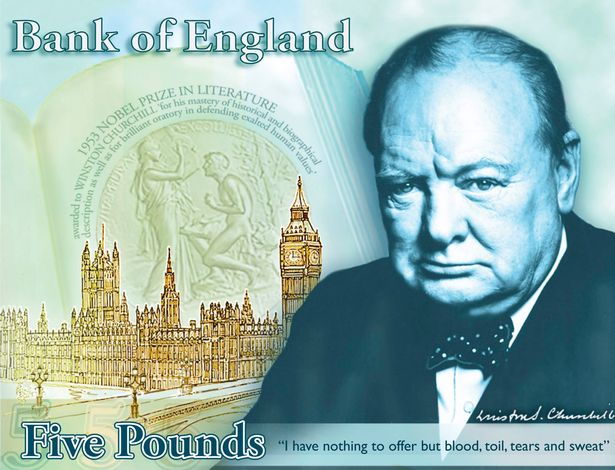 britains-wartime-leader-winston-churchill
