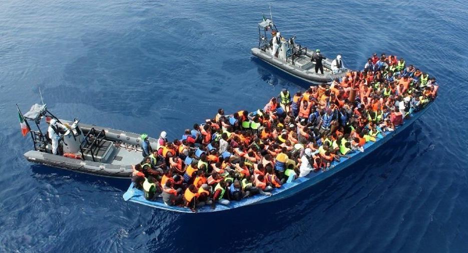 foto-refugiados