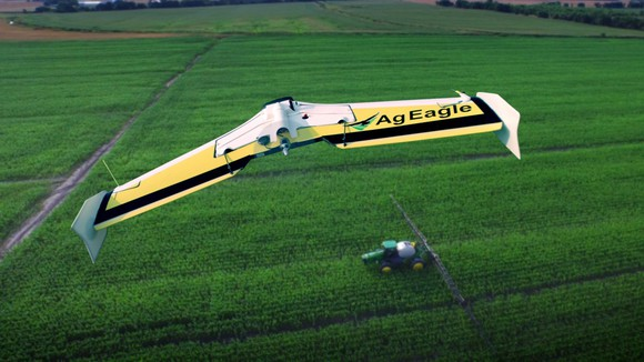 ageaglesprayer_3_large