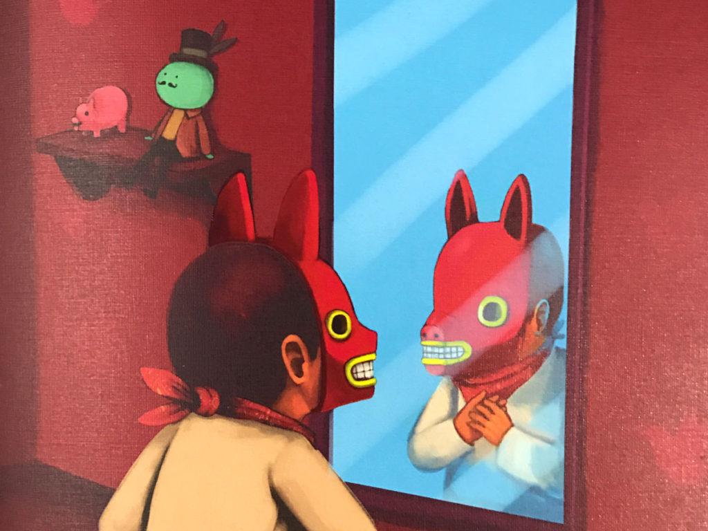 saner-koben-espejo