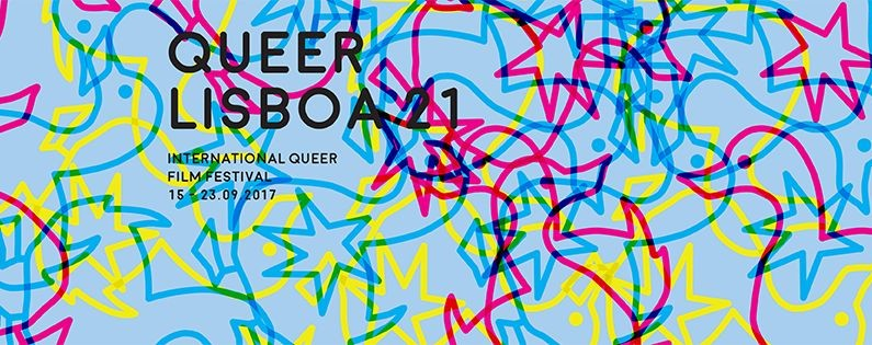 queer film festival lisboa resonancia magazine