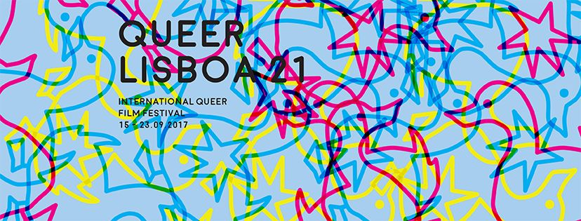 queer film festival lisboa resonancia magazine