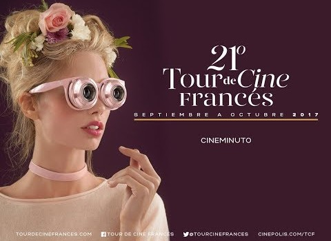 21 tour de cine francés www.resonanciamagazine.com.mx